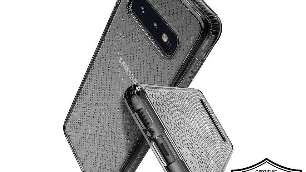 Prodigee Samsung Galaxy S10E Safetee SMOKE