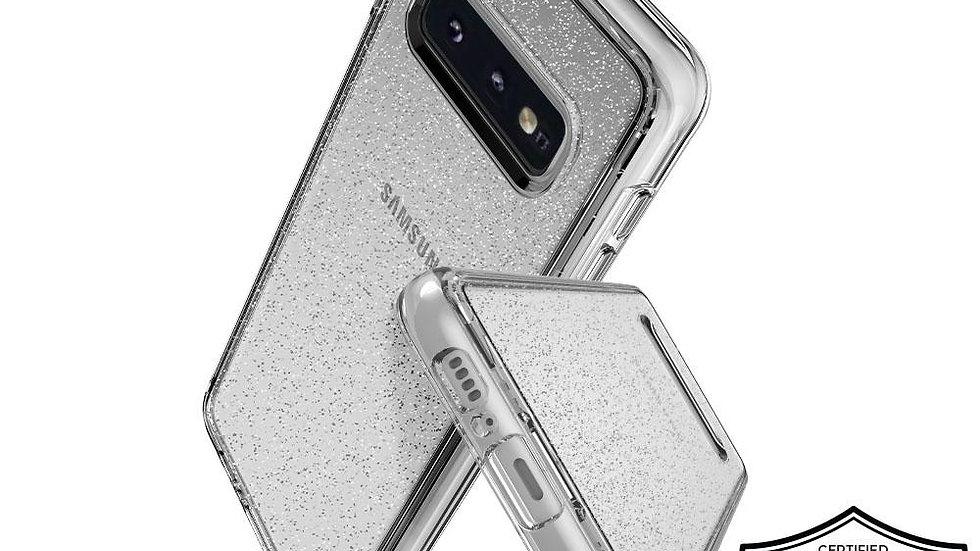 Prodigee Samsung Galaxy S10E Super Star CLEAR