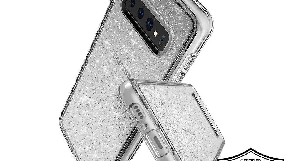 Prodigee Samsung Galaxy S10+ Super Star CLEAR