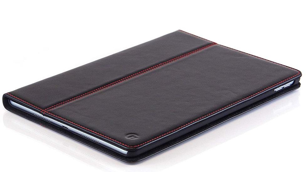 "Generic iPad Pro 10.5"" Leather Folder Case"