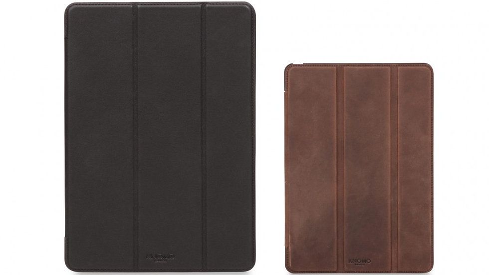 Generic iPad Pro Case 9.7 Leather