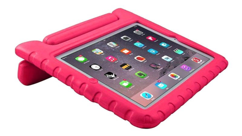 Generic iPad Mini Kids Foam Case