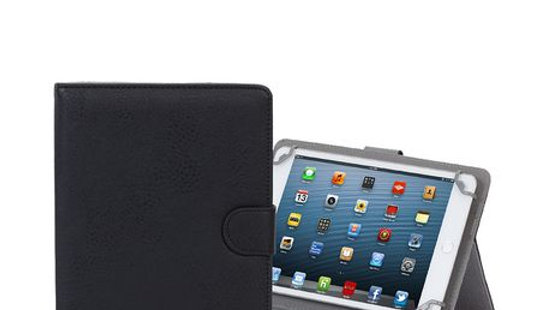 "Generic Universal Tablet 9"" Folder Case"