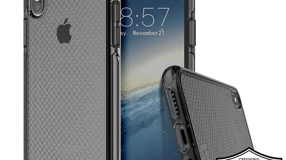 Prodigee iPhone X Safetee Case SMOKE