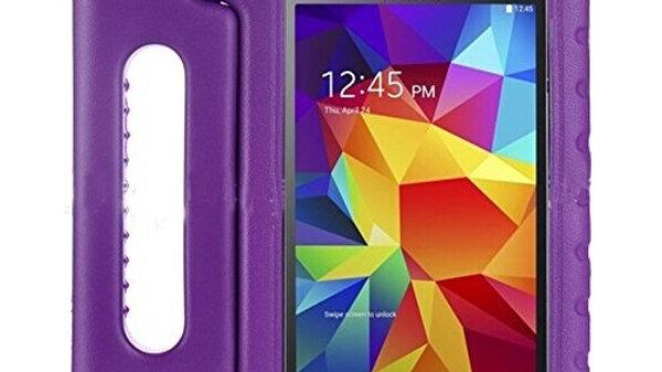 Generic Samsung Tab 7 inch Kids Foam Case