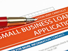 Small Business Loans: Compare Financing