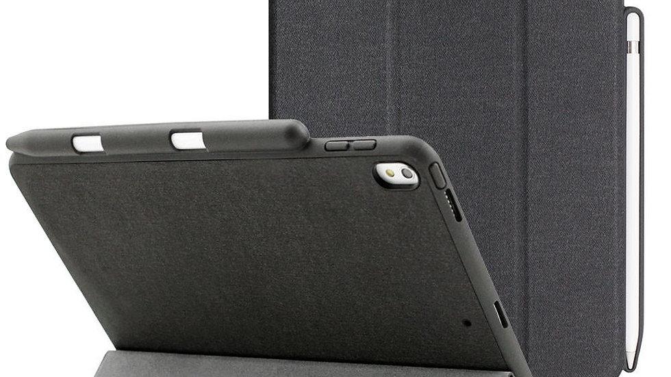 "Prodigee iPad Pro 10.5"" Expert Case BLACK"