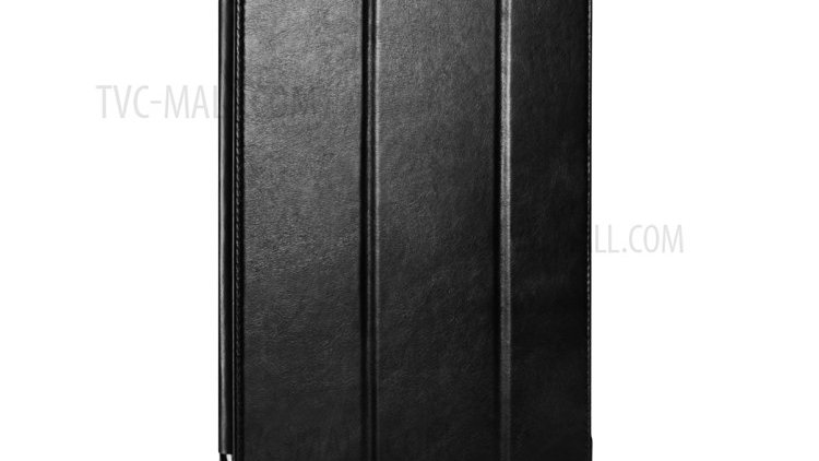 Generic iPad Air 1 Leather Folder Case