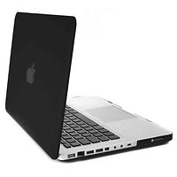 "Apple MacBook Pro 15"" Non Retina Hard Case"