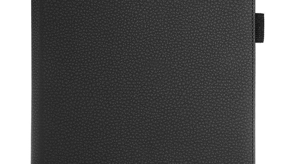"Generic Universal Tablet 8"" Folder Case"