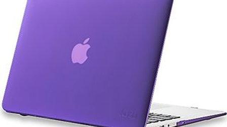 "Macbook Air 11"" Hard Case (A1370, A1465)"