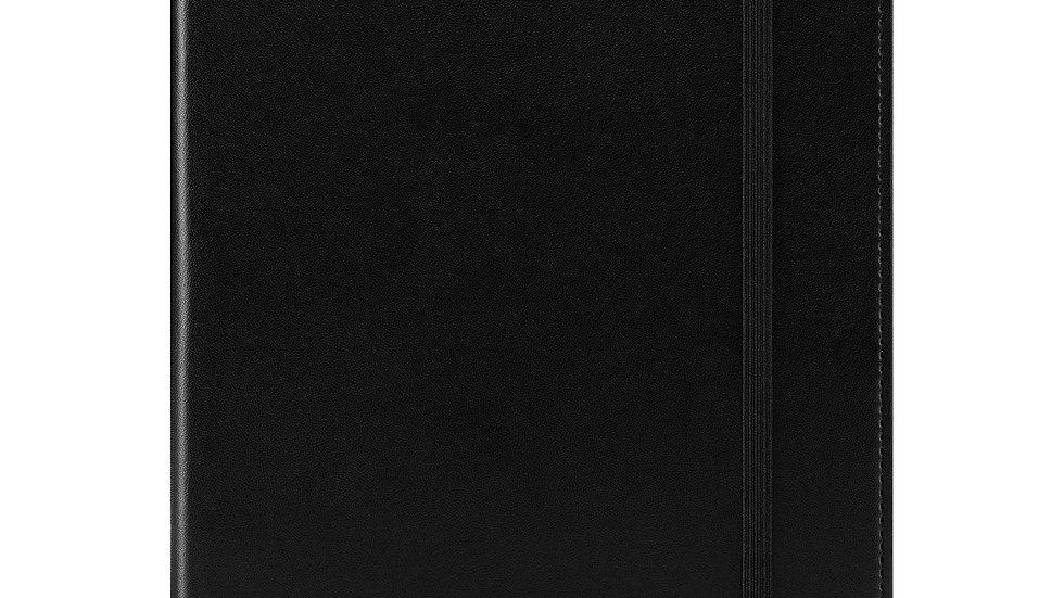 iPad 5 / 6 / Air 1 / Air 2 Leather Folder Case