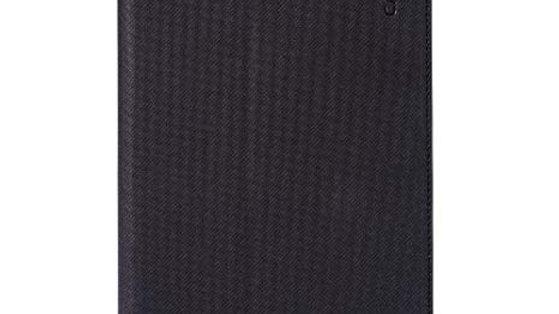 """Generic Samsung Galaxy Tab 3 7"""" Folder Case"""