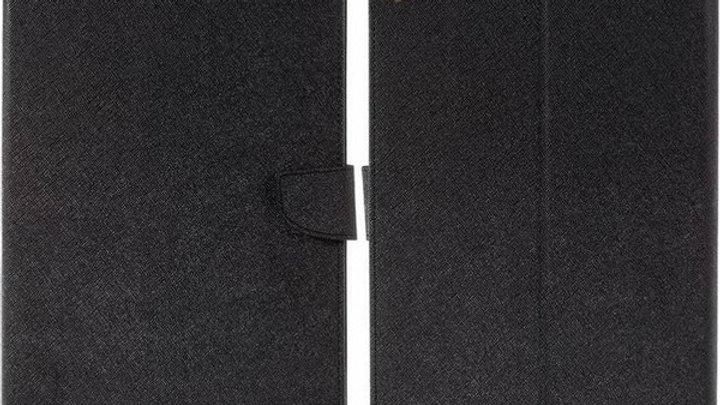 "Mercury Wallet Samsung Galaxy Tab 4 7"" Case"