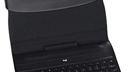 Logitech Create iPad Pro 9.7 Keyboard Case