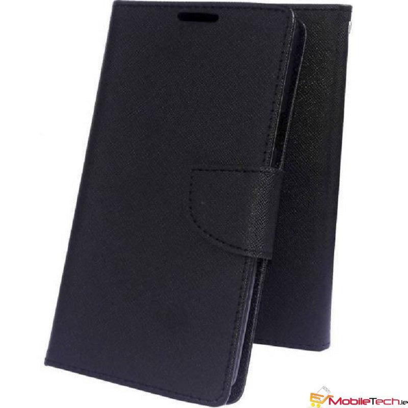 """Mercury Wallet Samsung Galaxy Tab A 7"""" Case"""