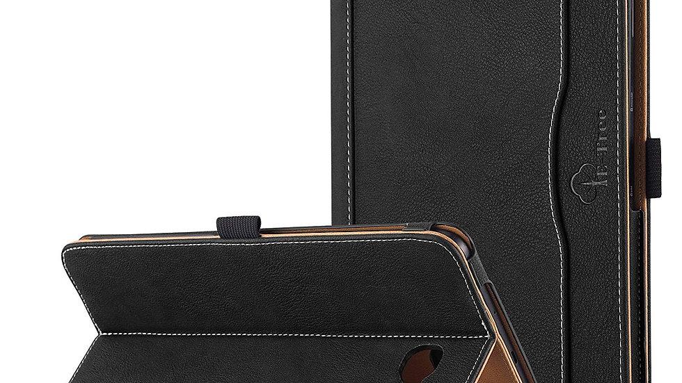 """Mercury Wallet Samsung Galaxy Tab S2 8"""" Folder Case"""