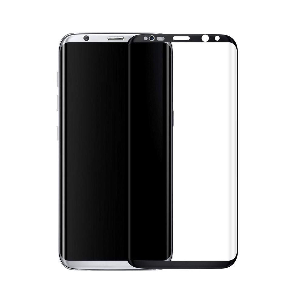 Pinglinks Samsung Galaxy Note 8 Tempered Glass Screen Protector