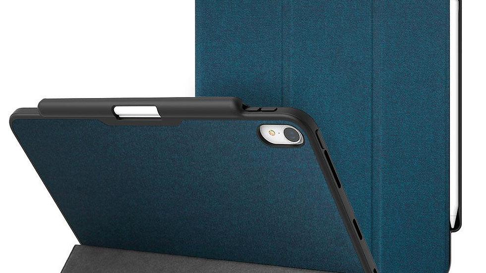 "Prodigee iPad Pro 11"" A1934 A2013 A1980 Expert Case Blue"