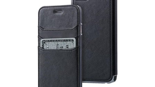 Prodigee iPhone 6 Jackit Case BLACK