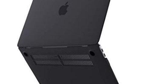 """Macbook Air 13"""" New 2018/2019 Hard Case (A1932, A2179, A2337)"""