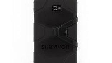 Generic Samsung Galaxy Tab A 10.1 P580 Survivor Case