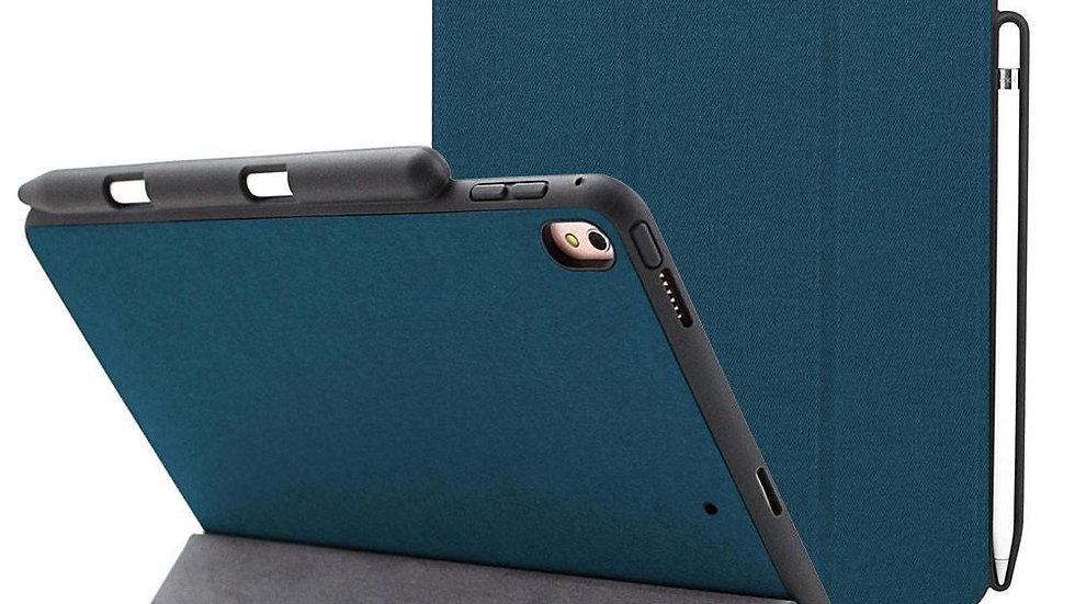"Prodigee iPad Pro 10.5"" Expert Case BLUE"