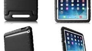 Generic iPad 2/3/4 Case Kids Foam Case