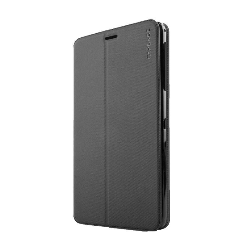"""Generic Samsung Galaxy Tab 4 8"""" Folder Case"""