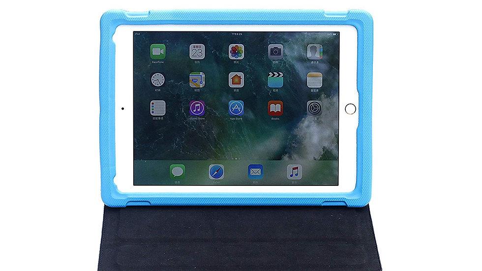 "Generic iPad Air / Air 2/ Pro 9.7"" / 2017 Kids Foam Case"