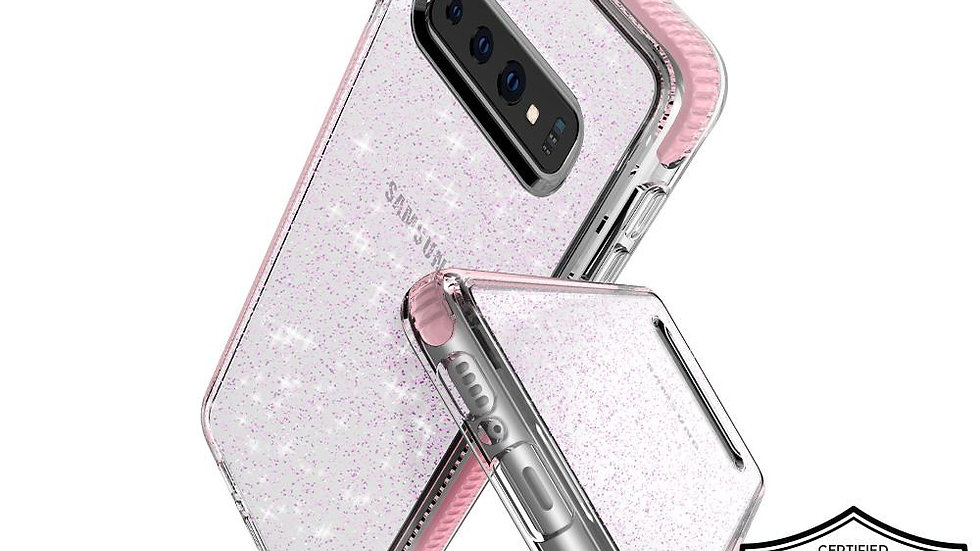 Prodigee Samsung Galaxy S10+ Super Star ROSE