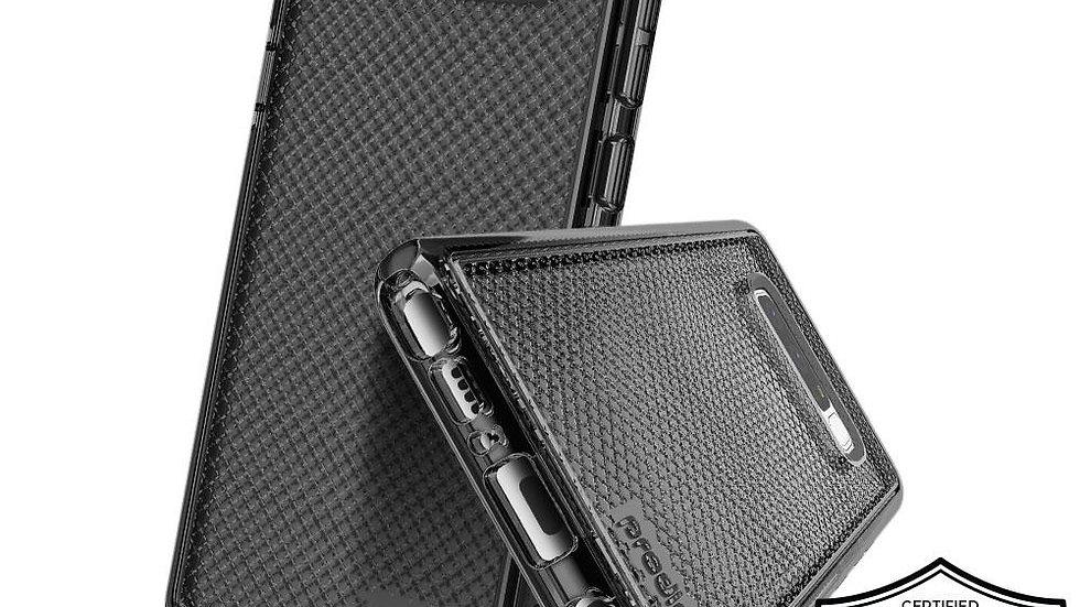 Prodigee Samsung Galaxy Note 8 Safetee Case SMOKE
