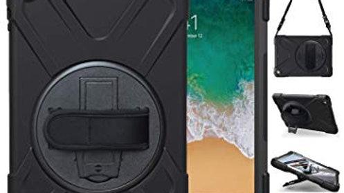 iPad Air 1 HandHeld Strap Case