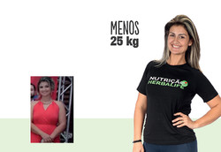 Elisabete Lopes Barbosa