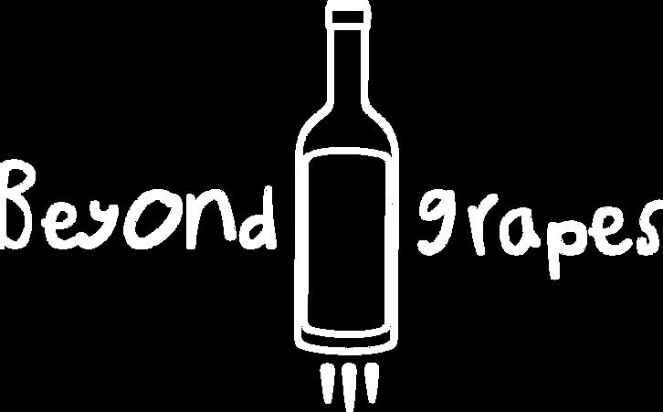 Beyond-grapews-2.png