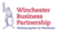 WBP logo.png