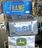 frames-sm.jpg
