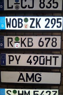 European  Plate_edited.jpg