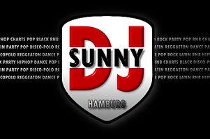 logo_djsunny.jpg