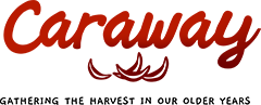 Caraway-Logo-Slogan-Black.png