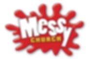 mc_logo_xl.jpg