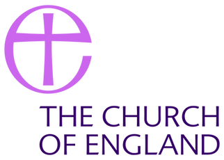 1200px-Logo_of_the_Church_of_England.svg
