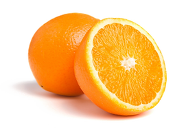41738-7-half-orange-image-free-transpare
