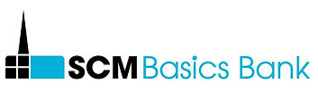 SCM-Basics-Bank.jpg