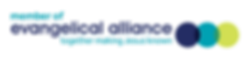 ea-members-logo-gc-medium-rgb[7274].png