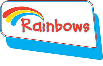 rainbows-logo.jpg