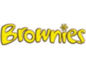 Brownie logo.jpg