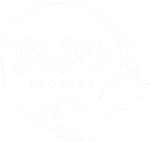 gill-pike-florist-weblogo-white.png