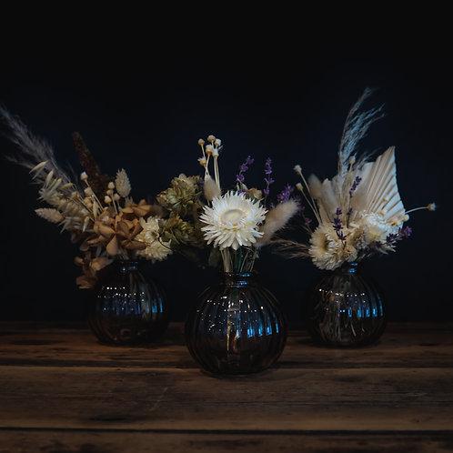 Mini Boho Vases