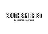 southern fried.png